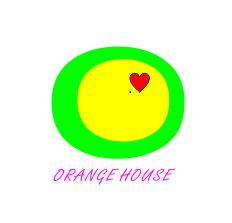 logo0825