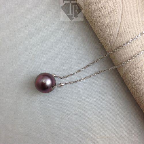 珠寶-0324