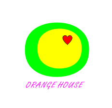 【橙屋典藏小物】零錢包